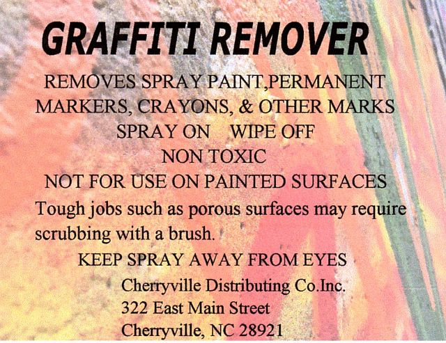 graffitiremover.jpg